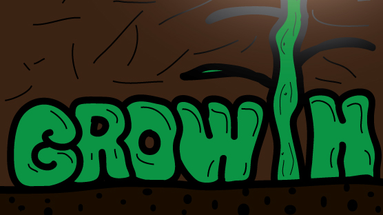 Growth_header_v1