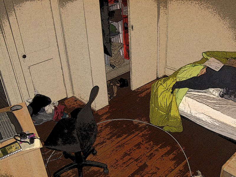 Room1_View2_Animation (1)