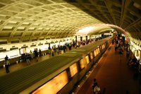 Metro_center_upper_level